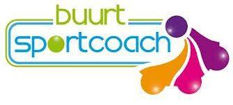Buurtsportcoach Den Haag