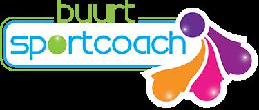 Buurtsportcoach Sport-Gezondheid